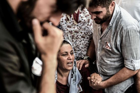 Kurds-2-AFp.jpg