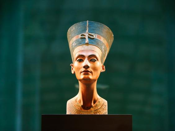 Nefertititomb.jpg