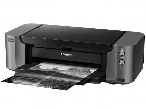 Canon Pixma Pro-10S.jpg