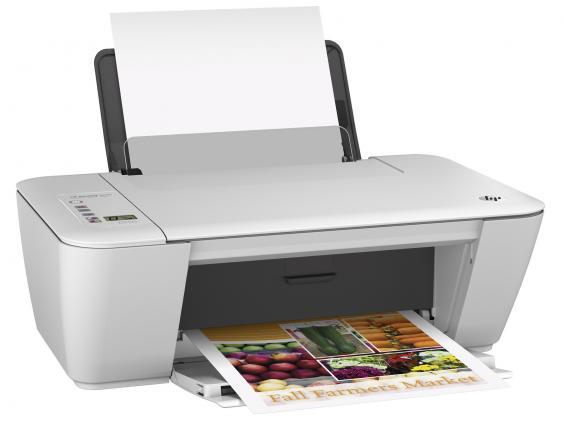 HP Deskjet 2540 All-In-One Printer.jpg