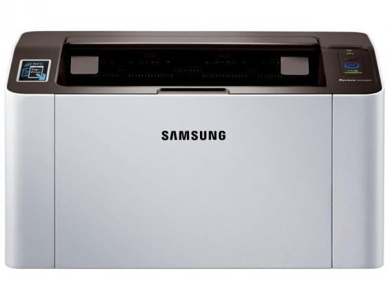 Samsung Xpress M2026W.jpg