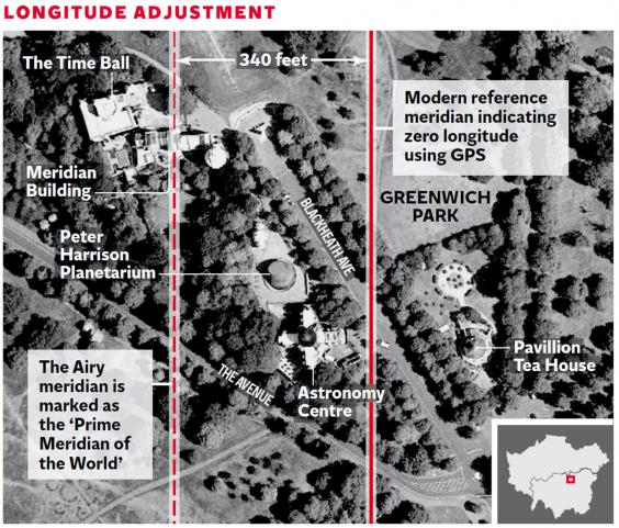 pg-6-greenwich-graphic.jpg
