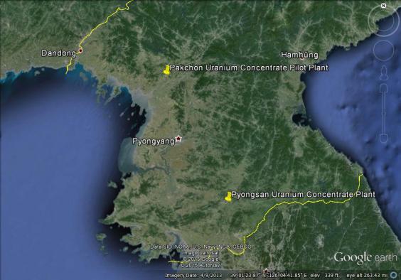 Fig1-PyongsanPakchon.jpg