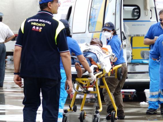 Injured-migrants.jpg
