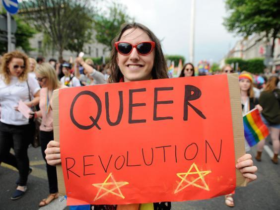 Gay-pride-dublin-getty-subscription.jpg
