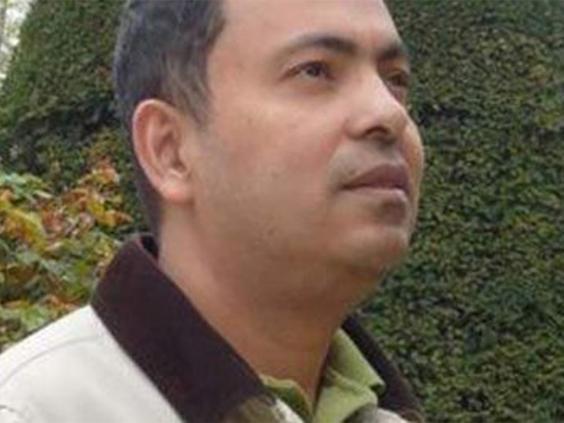 pg-14-bangladesh-3-fb.jpg
