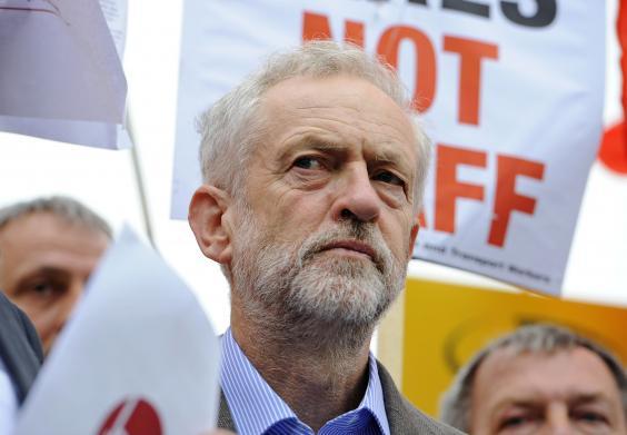 corbyn 2 (2).jpg