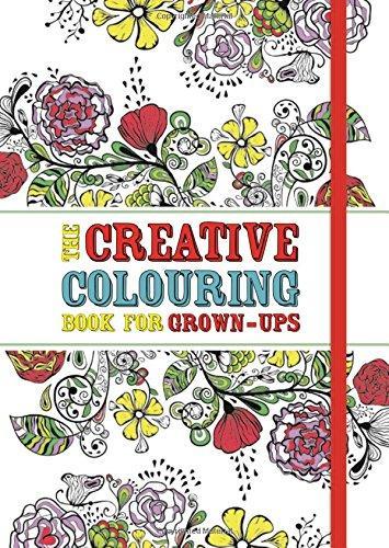 creativecolouring.jpg
