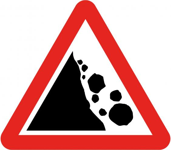 Kinneir and calvert graphic designers behind britain s road signs to