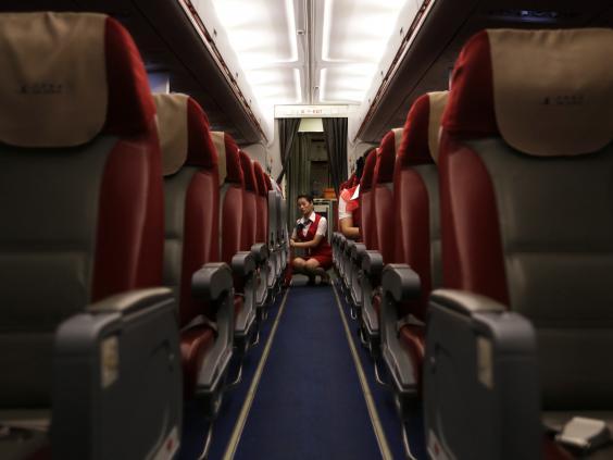 AirKoryo2.jpg