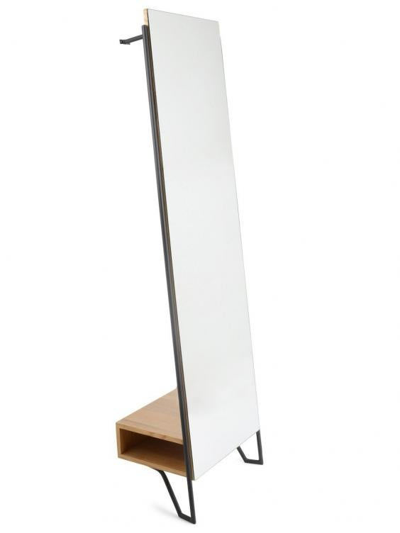 10 best mirrors | House & Garden | Extras | The Independent