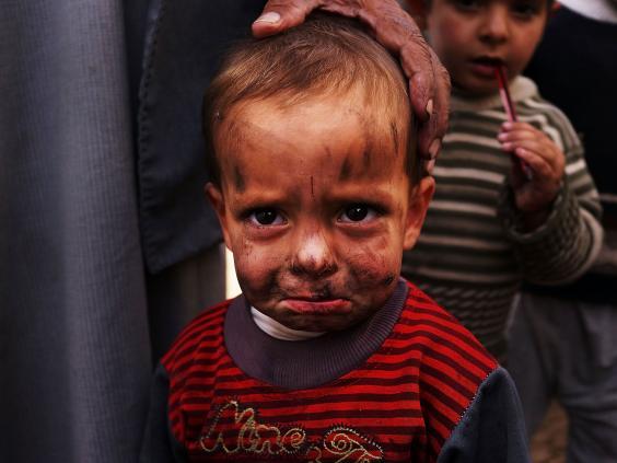 Refugees-Getty.jpg