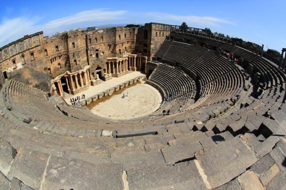 Bosra_pano_Syria.jpg