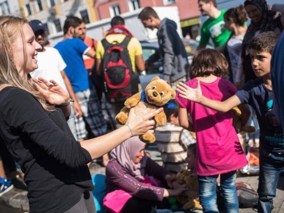 Refugees-Munich.jpg