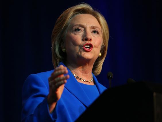 27-Clinton-Getty.jpg