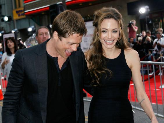Brad-and-Angelina.jpg