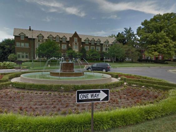 University-of-Kansas.jpg