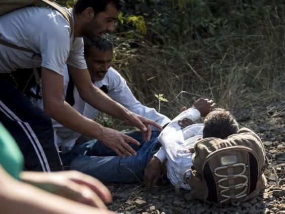 Refugee-death-Hungary.jpg