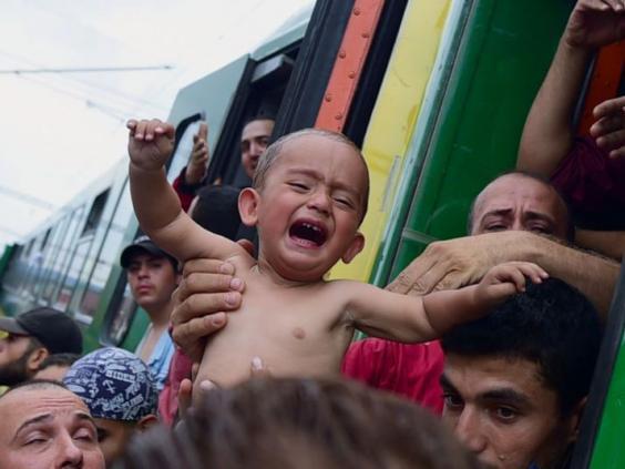 Baby-refugee-train.jpg