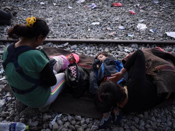 Children-Macedonia.jpg