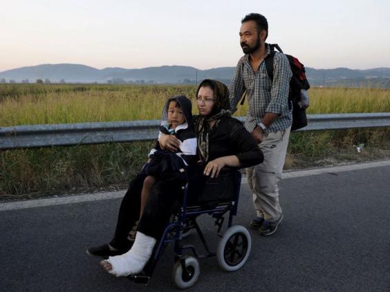 Macedonia-migrants.jpg