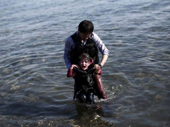 Refugees-Greek-islands.jpg