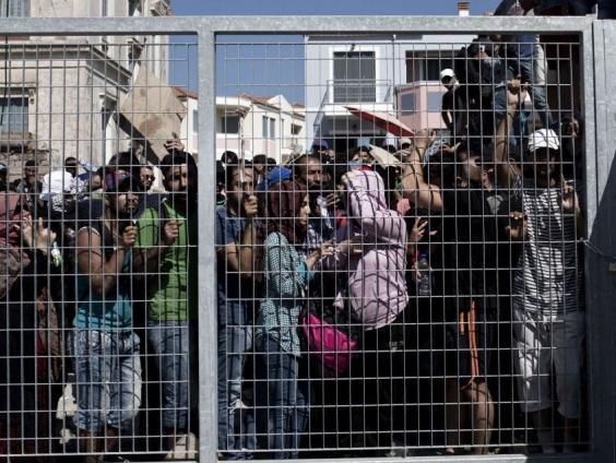 Refugees-registering-Lesbos.jpg