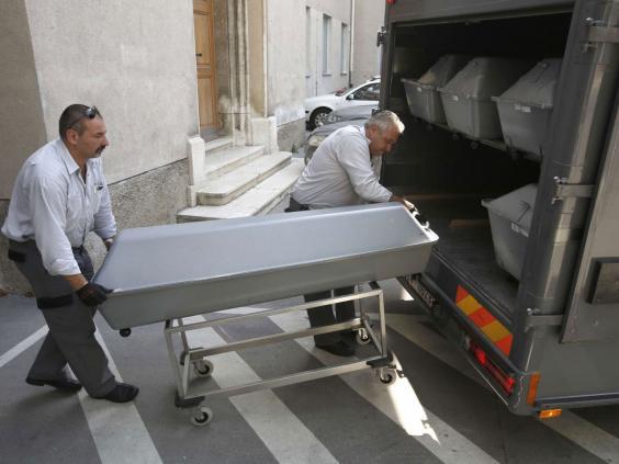 Migrants-coffins.jpg