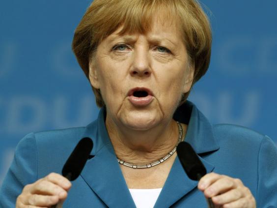 6-Merkel-EPA.jpg