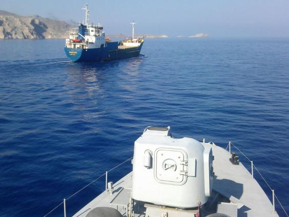 Guns-seized-hellenic-coast-guard-2.jpg