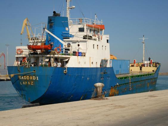 Guns-seized-hellenic-coast-guard-3.jpg