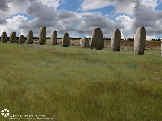 Stonehenge-1.jpg