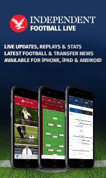 app-screen-new.jpg