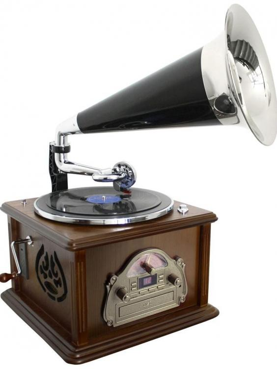 Top 10 best record players how nigeria