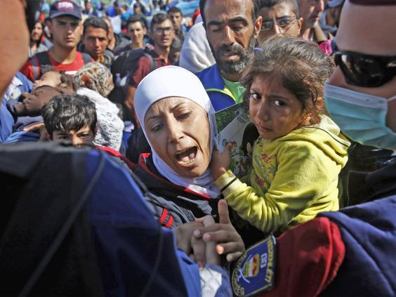 web-refugees-11-ap.jpg