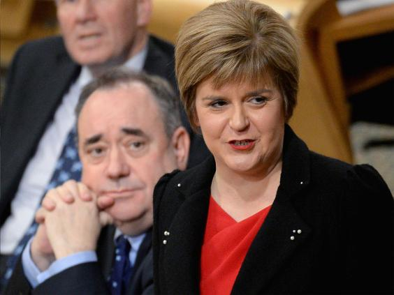 web-scotland-2-getty.jpg