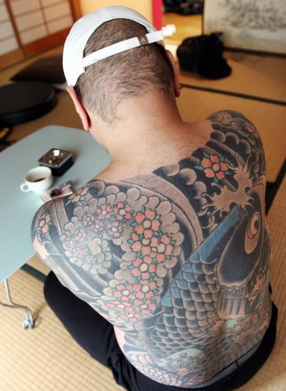 Yakuza-Tattoos)AFP.jpg