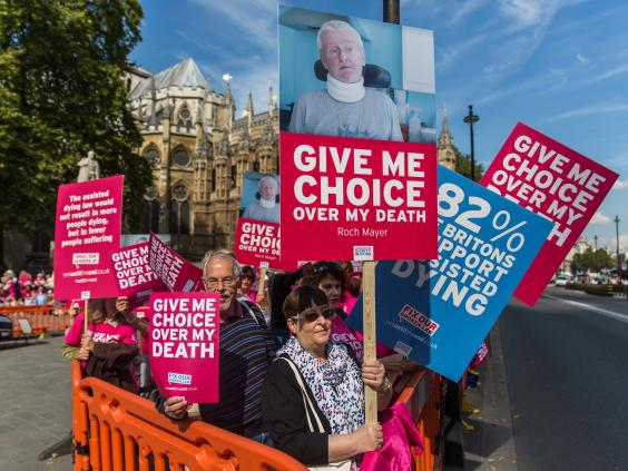 Assisted-Suicide-Getty.jpg