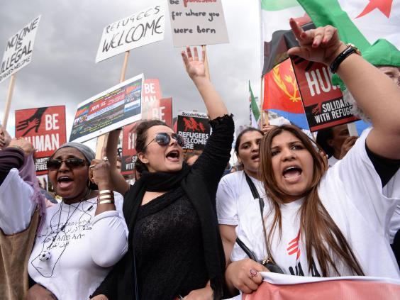refugee-march-5.jpg