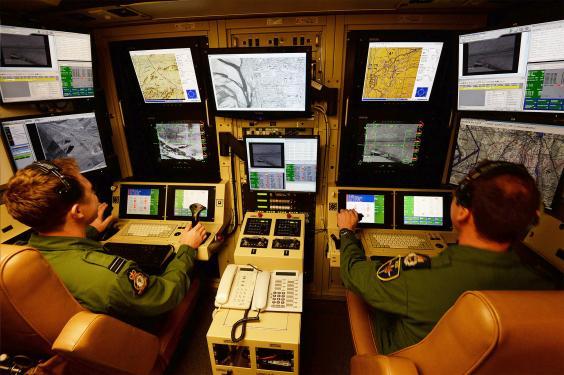 pg-6-kim-drones-getty.jpg