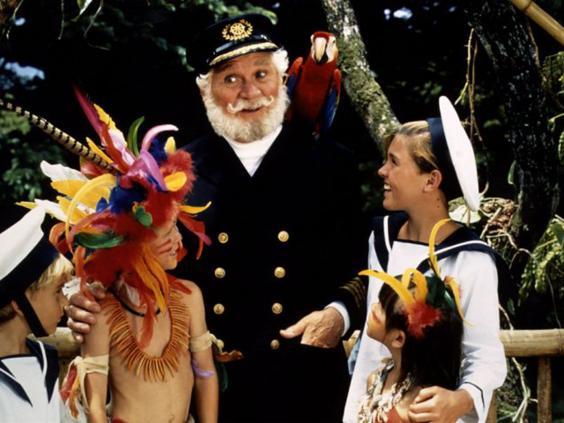19-captain-birdseye.jpg