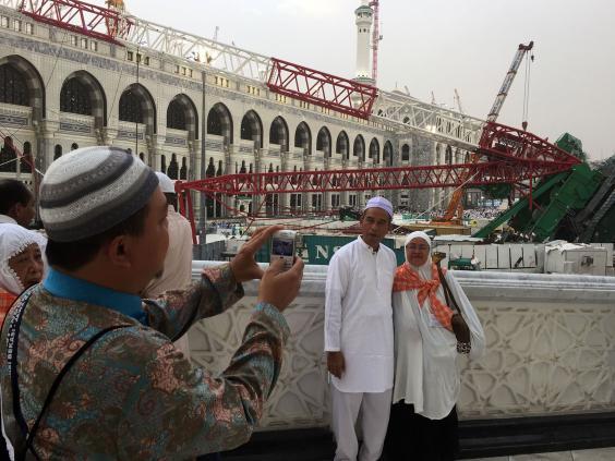 Mecca-AFP-Getty.jpg