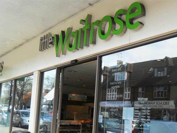 web-waitrose.jpg