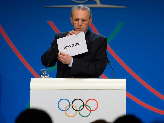 pros for hosting the olympics It will cost los angeles around $46 billion to host the 2024 olympics any city wishing to host the olympics should carefully weigh the financial pros-and.