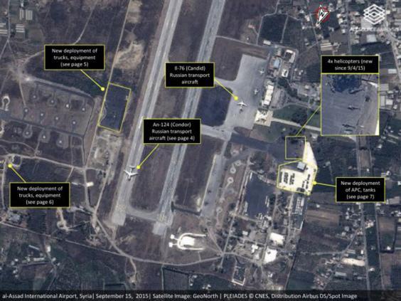34-russia-syria-ap.jpg