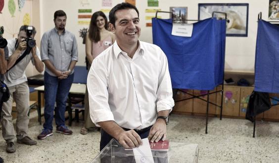 alexis-tsipras-greece-election.jpg