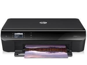 HP Envy 4500.jpg