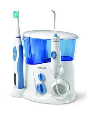 Waterpik W900.jpg