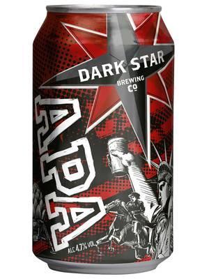 Dark Star .jpg
