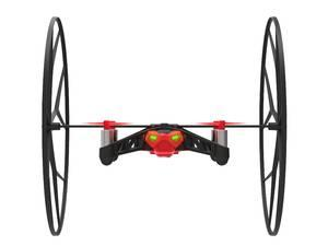 ParrotRollingSpider_RED_FrontView_Wheels.jpg